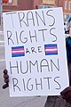 Trans Rights are Human Rights (31956895847).jpg