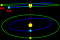 Transit diagram angles (zh-hans).png