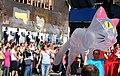 Transparent cat (121506782).jpg