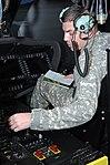 Transportable Black Hawk Operation Simulator 131209-Z-CD729-004.jpg
