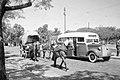 Transporte público de pasajeros, línea 219. Buenos Aires 1938..jpeg
