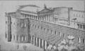 Trattato generale di archeologia300.png