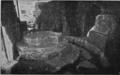 Trattato generale di archeologia421.png