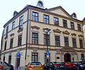 Trauttmansdorffský palác (Mariánské n.).JPG