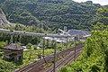Travaux tunnel Lyon-Turin - 2019-06-17 - IMG 0342.jpg