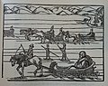 Traveling by sleigh, Muscovy, 16th c.jpg