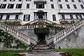 Tremezzo, Province of Como, Italy - panoramio (4).jpg