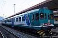 TrenItalia ALn 663 1007 + ALn 1006 (24803383926).jpg