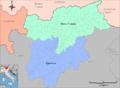 Trentino-South Tyrol Provinces-el.png