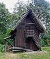 Treppenspeicher in Neuenkirchen - geo.hlipp.de - 41195.jpg