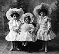 Tres hermanitas witcomb.jpg