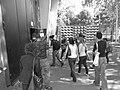 Tresor Nightclub Berlin Entrance BW.jpg
