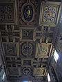 Trevi - s Susanna soffitto 1270403.jpg