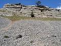 Trevor Rocks - geograph.org.uk - 541868.jpg