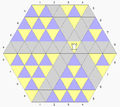 Triangular Chess (Tri-Chess), rook moves.PNG