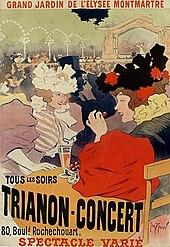 Vos chanteurs préférés, vos idoles... - Page 8 170px-Trianon-Concert-Elys%C3%A9e-Montmartre