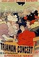 Trianon-Concert-Elysée-Montmartre.jpg