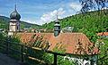Triberg-Wallfahrtskirche-1.jpg