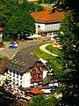 Triberg - panoramio.jpg