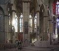 Trier Liefrauen Innenansicht mit Altar.jpg