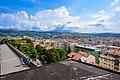 Trieste (28434961933).jpg