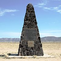Trinity Site Obelisk National Historic Landmark.jpg