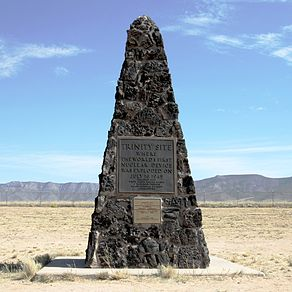 Trinity Site Obelisk National Historic Landmark.jpg