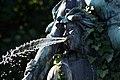 Triton- und Nymphen-Brunnen Volksgarten Wien 2010 d.jpg