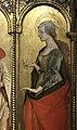 Trittico di Montefiore - Maddalena.jpg