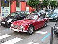 Triumph TR4A IRS (4802522049).jpg