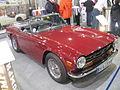 Triumph TR6 (12862088013).jpg
