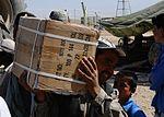 Troops Drop Off Needed School Supplies DVIDS323594.jpg