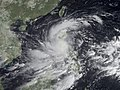 Tropical Storm Ketsana September 26, 2009.jpg