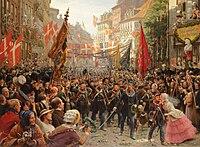 Tropper 1849.jpg