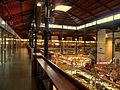 Troyes - Halles de l'Hôtel de Ville (1).jpg