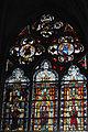 Troyes Cathédrale Saint-Pierre-et-Saint-Paul Baie 032 408.jpg