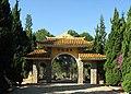 Truc Lam Zen Monastery 30.jpg