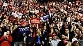 Trump Green Bay rally in 2019 (3).jpg