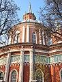 Tsarevo2.jpg