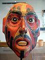Tsimshian Mask -d.jpg