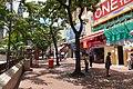 Tsing Shan Square View1 2015.jpg