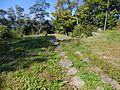 Tsuwano Castle 07 Sannomaru 2.JPG