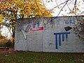 Tsv-milbertshofen-symbolwand.jpg