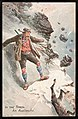 Tuck Postcards by Frank Feller-Courtesy of the Newberry Collection-In the Tyrol, an Avalanche-nby LL10454.jpg