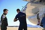 Tucson hometown hero soars with the Thunderbirds 160310-F-ZT877-145.jpg