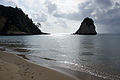Tudumari-no-hama Iriomote Island Japan05bs4592.jpg