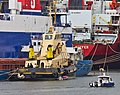 Tugboat Cormilan moored in Carrick Roads-8764.jpg