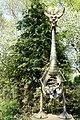 Tuin Museum de Rijf P1470189.jpg