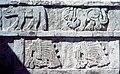 Tula Pyramide reliefs.jpg