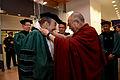 Tulane Commencement 2013-5719 Dr John Lama.jpg